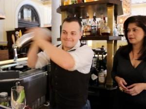 bartending3