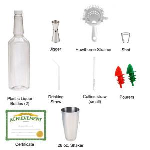 kit-diagram
